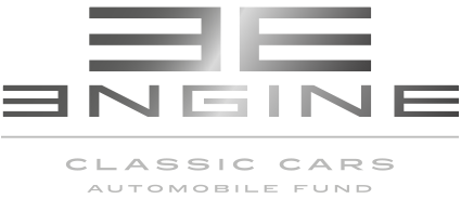 ENGINE FUND LOGO